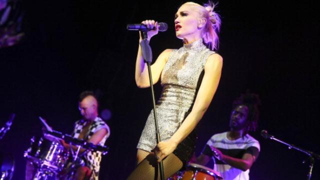 Gwen Stefani The Voice, Gwen Stefani Judge On The Voice, Is Gwen Stefani Joining The Voice, Gwen Stefani New Judge Gwen Stefani, Gwen Stefani The Voice Season 7, The Voice Season 7 Judges Gwen Stefani