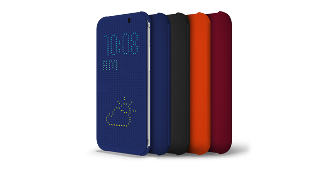 htc one accessories, best htc one accessories, top htc one accessories, new htc one accessories, htc one m8 cases, best htc one m8 accessories, top htc one m8 accessories, htc one accessories 2014