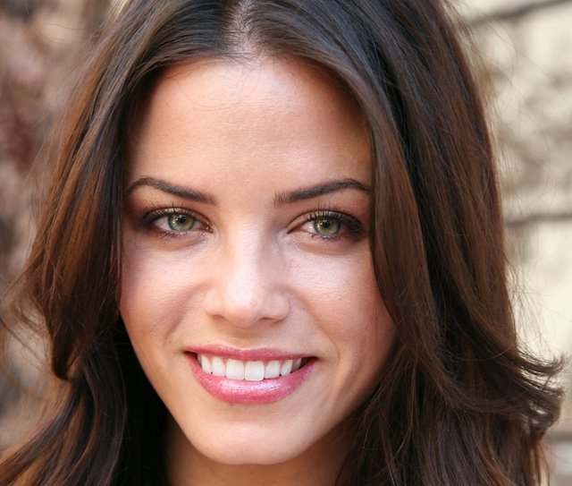 jenna dewan mindy project, jenna dewan witches of eastwick