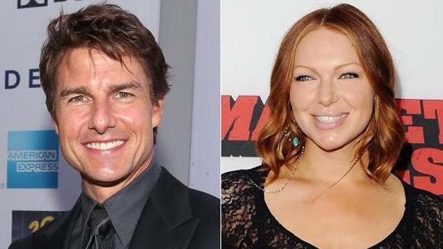 Tom Cruise Dating Laura Prepon, Tom Cruise Girlfriend Laura Prepon, Laura Prepon Dating Tom Cruise, Laura Prepon Boyfriend Tom Cruise, Scientology Dating
