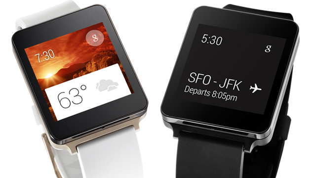 lg smartwatch, lg g watch, g watch, android wear, android wear smartwatch, smartwatch 2014, best smartwatch, best android smartwatch, lg g watch rumors