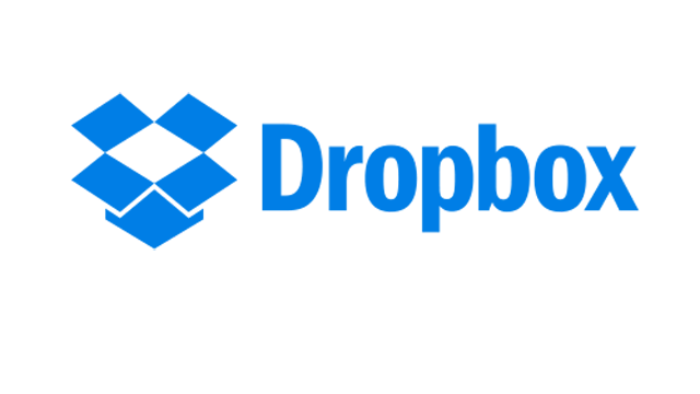 dropbox, dropbox hidden features, dropbox secret features, dropbox features, dropbox review, best dropbox features