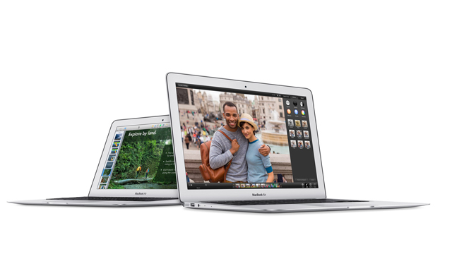 best laptops for college students, back to school, best laptops, best laptops for students, laptop sales, cheap laptops, macbook air, macbook air review, apple macbook air, new macbook air