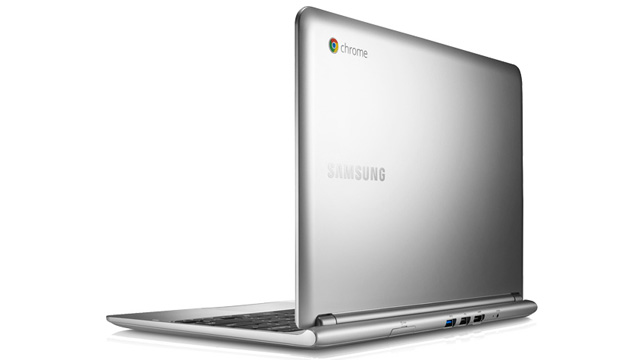 chromebook, chrome book, chromebook laptops, cheap laptops, google laptop, best chromebook