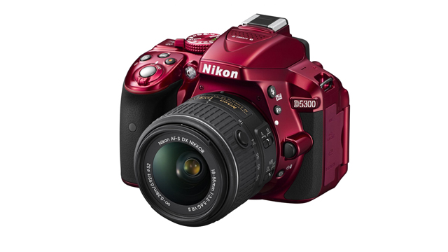 nikon cameras, nikon camera, nikon camera reviews, best nikon camera, nikon digital cameras