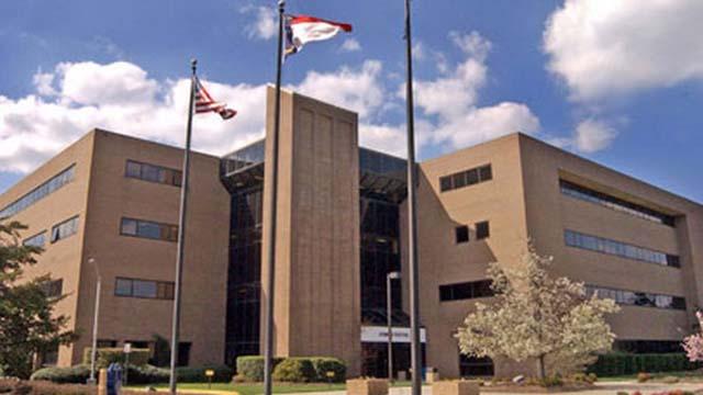 North Carolina a&t state university shooting