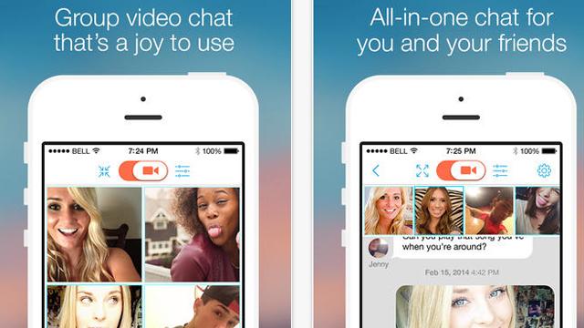free video chat, iphone video chat, video chat, random video chat, live video chat, video chat with strangers, video chatting