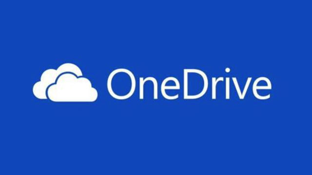 onedrive-android-app