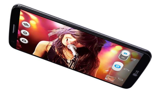 LG G3 Release Date, LG G3, LG G3 features, LG G3 specs, lg g3 rumors, LG G3 price, LG G3 info