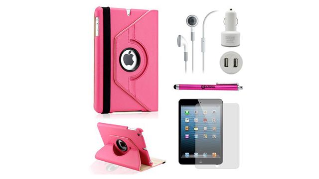 ipad accessories, best ipad accessories, ipad stylus, ipad mini accessories, accessories for iPad