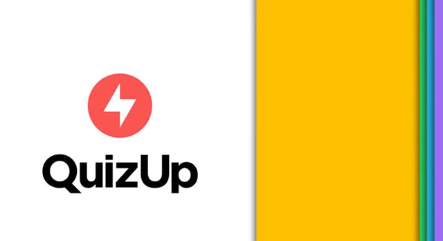 quizup android app