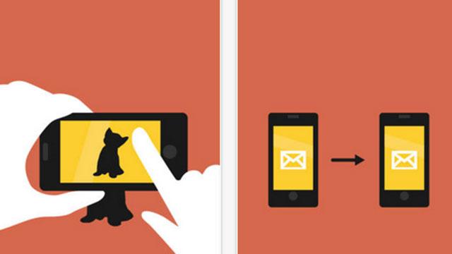 reactr-iphone-app