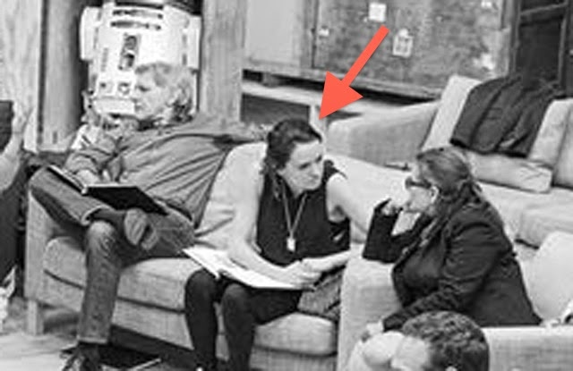 daisy ridley, star wars 7, star wars 7 cast, han solo daughter, han solo and princess leia