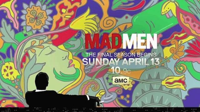 man men season 7