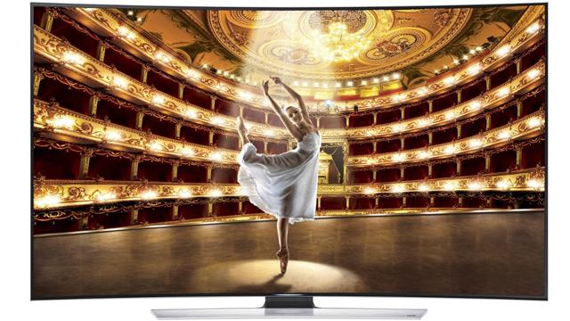 samsung tv, flat screen tv, digital tv, samsung tv deals, best samsung tv, samsung led tv, samsung smart tv