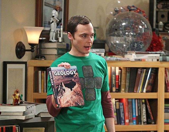 big bang season 7 episode 20