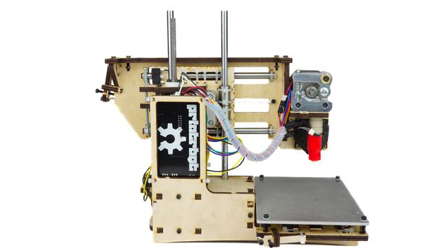 3d printers, best 3d printers, cheap 3d printers, 3d printer food, makerbot, best makerbot printer, 3d printers 2014, best value 3d printers, what 3d printer should i buy, buy 3d printer