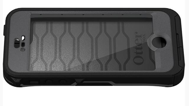iphone cases, waterproof iphone cases, iphone 5s cases, waterproof iphone 5s cases, iphone 5 cases, waterproof iphone 5 cases, iphone 4s cases, waterproof iphone 4s cases, water resistant iphone case, best iphone case, best waterproof iphone case