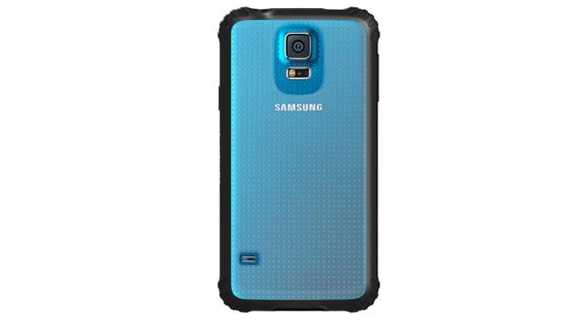 best samsung galaxy s5 case, galaxy s5 case, cheap galaxy s5 case, cheap samsung galaxy s5 case, galaxy s5 case under $30, bargain galaxy s5 case