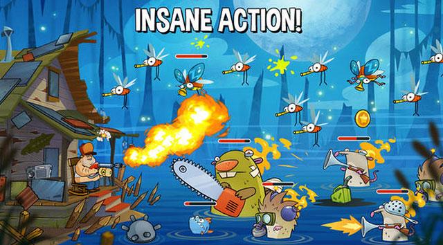 swamp-action-iphone-app