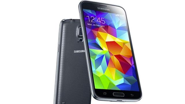top best samsung galaxy s5 apps 2014