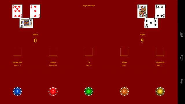 mobile casino games, mobile casino apps, iphone casino games, android casino games, iphone poker, android poker, iphone card games, android card games