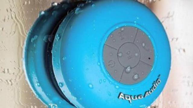 bluetooth speaker, bluetooth speakers, best bluetooth speakers, bluetooth speakers iphone, bluetooth speakers android, waterproof bluetooth speakers