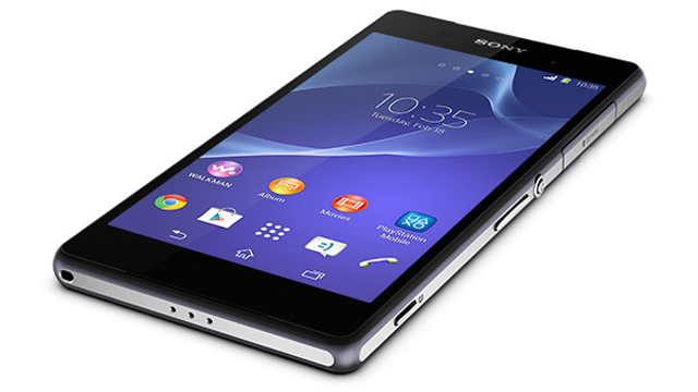 best android phone, best android phones, top android phones, android phone reviews, new android phones, what android phone is best, buy android phone