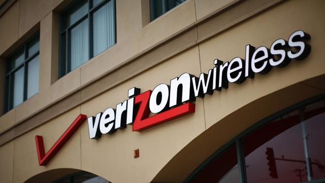 verizon phone plans, verizon phone deals, best verizon phone, verizon phones, new verizon phones, android phones, verizon phones for sale