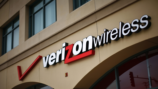 verizon phone plans, verizon phone deals, best verizon phone, verizon phones, new verizon phones, android phones, verizon phones for sale