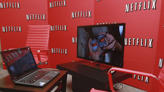 how to watch netflix on tv, set top box, best set top box, set top boxes, how to watch netflix, watch netflix on tv, watch netflix