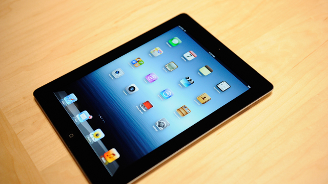 best ipad apps, top iPad apps, best iPad apps may 2014, iPad apps, iPad games, useful iPad apps, cool iPad apps