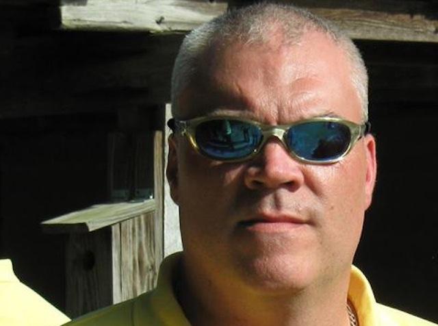 barnesville officer