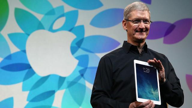 iOS 8, iOS 8 update, iOS 8 features, iOS 8 release date, wwdc, apple wwdc, wwdc 2014, iOS 8 wwdc, iOS 8 news, iOS 8 rumors