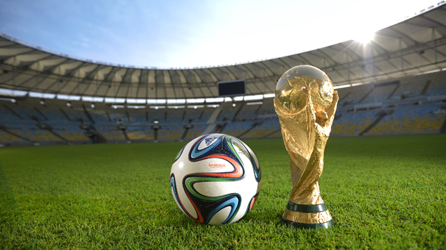 world cup apps, best world cup apps, iphone world cup apps, android world cup apps, soccer apps, football apps, fifa app