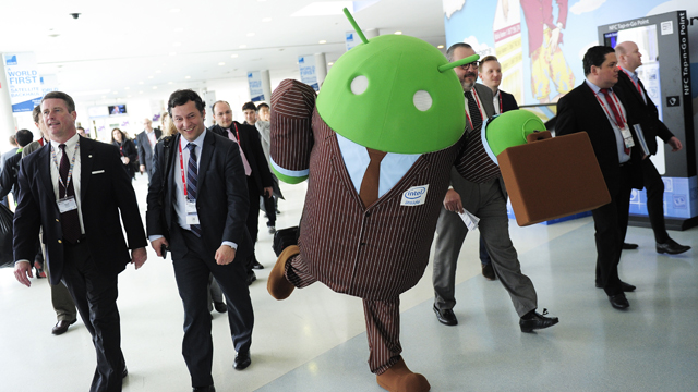 android silver, new android, new android os, what is android silver, google nexus, google phones, google devices, google android silver