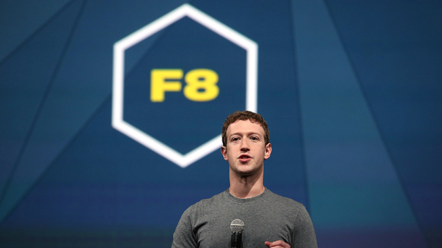 Mark Zuckerberg, mark zuckerberg biography, mark zuckerberg age, how old is mark zuckerberg, mark zuckerberg bio, mark zuckerberg facts, mark zuckerberg trivia, mark zuckerberg birthday, mark zuckerberg turns 30