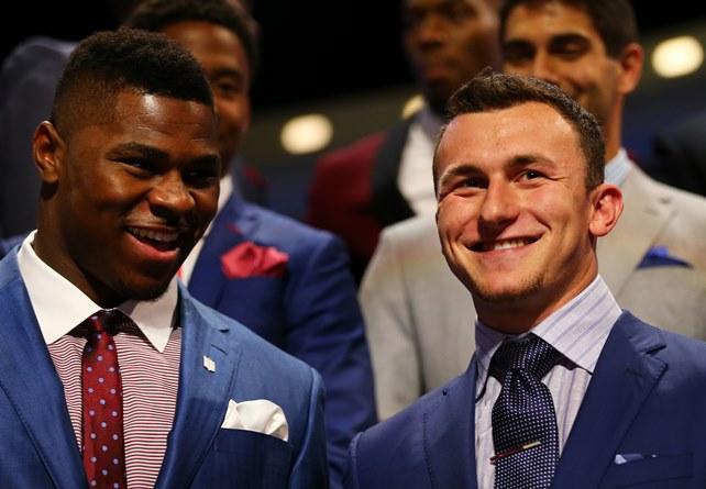 NFL Draft Picks 2014, Happy Draft Day, NFL Draft Photos 2014, NFL Photos 2014, NFL Draft Pics, NFL Draft Teams 2014
