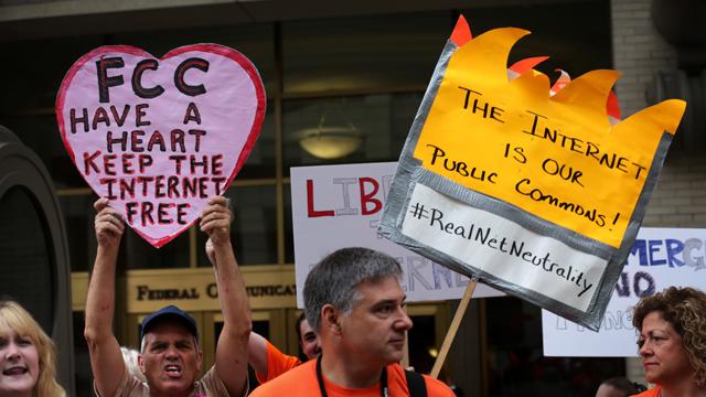 what is net neutrality, net neutrality, fcc net neutrality, comcast net neutrality, net neutrality ruling