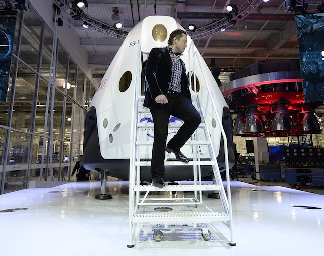 spacex, spacex lawsuit, spacex layoffs, spacex jobs, elon musk
