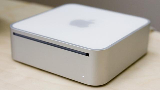 apple, apple wwdc, apple wwdc schedule, wwdc rumors, OS X 10.10, apple wwdc rumors, wwdc apple, aaple,
