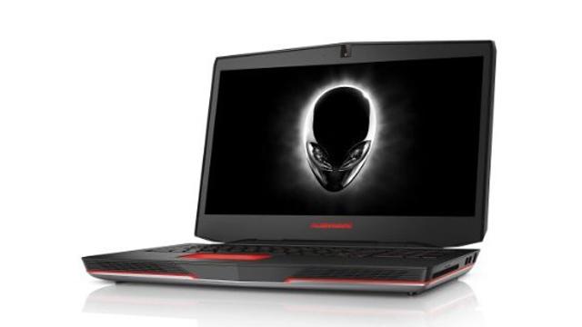 gaming laptops, alienware, alienware laptops, best gaming laptops, best laptops for college students, back to school, best laptops, best laptops for students, laptop sales, cheap laptops