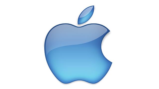 apple earnings report, apple stock drops, iPhone sales, apple news