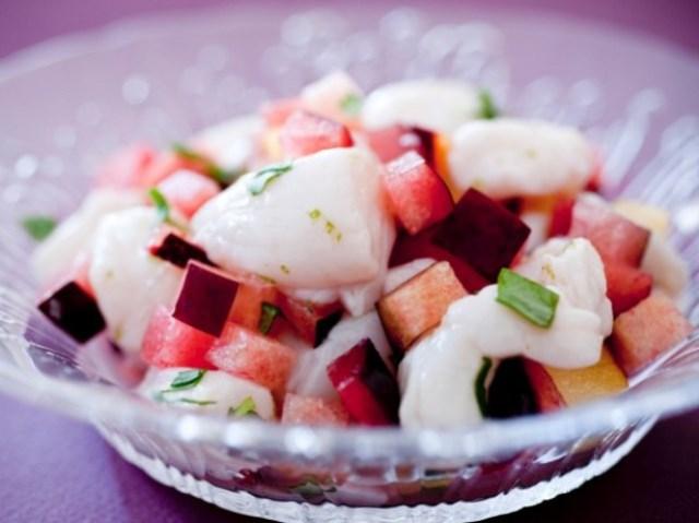 Pescaterian Recipes, Ceviche Recipes, Cinco de Mayo Ceviche, Cinco de Mayo 2014 Recipes, Cinco de Mayo Appetizer Recipes 2014, Cinco de Mayo Appetizers