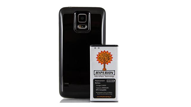 samsung galaxy s5 cases, galaxy s5 cases, samsung galaxy s5 battery cases, battery packs, battery pack cases, samsung galaxy s5 battery, samsung galaxy s5 extended battery, samsung galaxy s5 charger