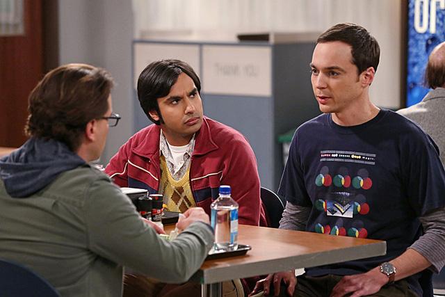 big bang theory last episode, big bang theory next season, big bang theory season 8