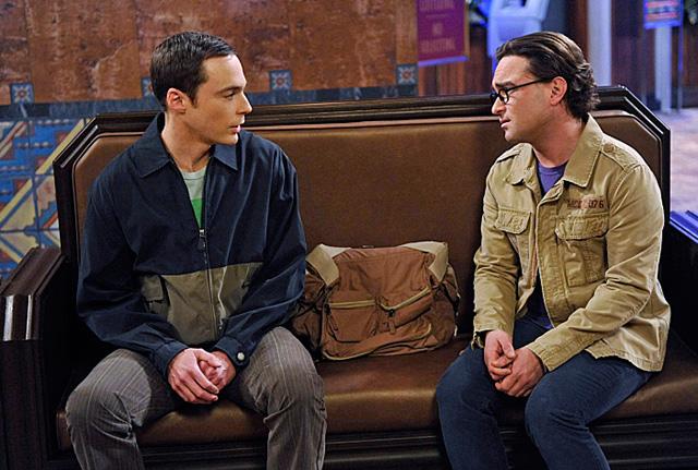 sheldon leaves, jim parsons season finale, big bang theory spoilers