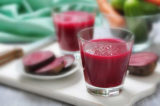 beet detox juice recipe 1