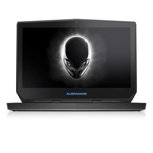best cheap alienware gaming