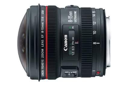 canon fisheye lens, specialized lens, best dslr lens, wide angle lens